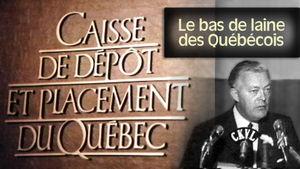 Caisse_depot
