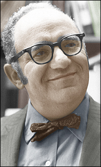 Murray-rothbard