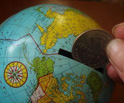 Global-savings