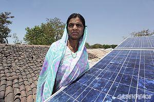 India-solar-power