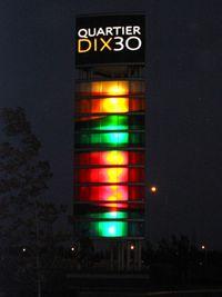Quartier_DIX30b