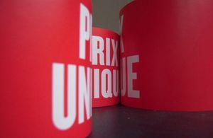 Prix-unique10b