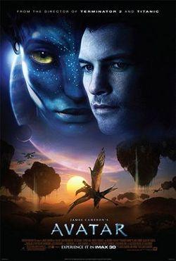 Avatar10b