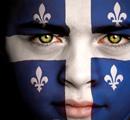 Quebec francais