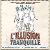 Illusion_tranquille