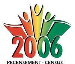 2006_census_f