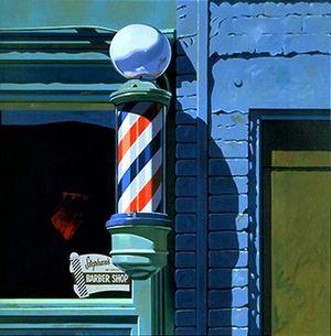 Barbershop10b