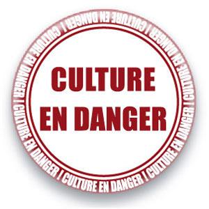 Notre Ministre de la Culture ne lit pas !