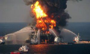 Gulf-oil-spill