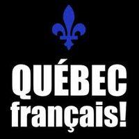 Quebecfrancais