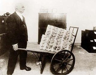 Hyperinflation-1