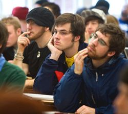 Students123