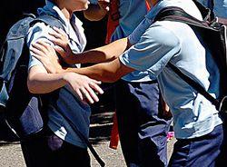 Bullying11b