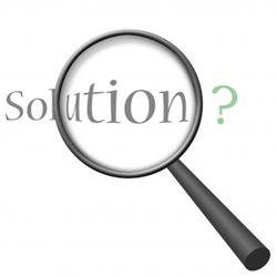 Solutions12b