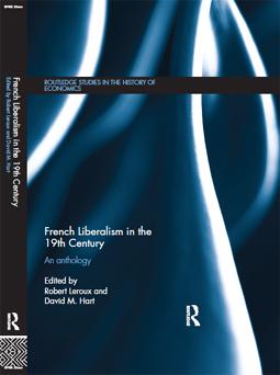 French-Liberalism