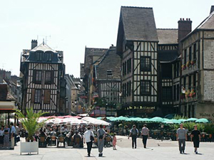 Troyes2012