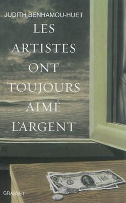 Artistes-et-argent12b