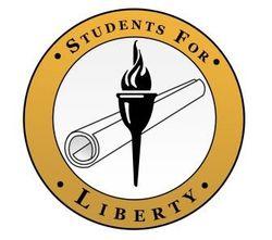 Sfl-logo13b