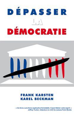 Depasser-democratie13b