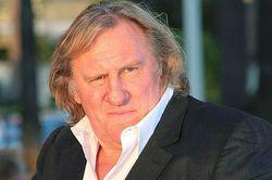 Depardieu13b
