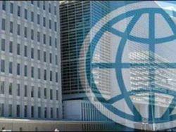 Banque-mondiale-tunisie12b