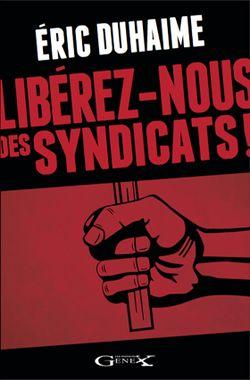 Liberez-nous-des-syndicats13b