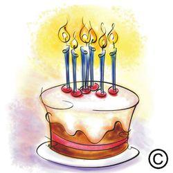 Joyeux-anniversaire13b