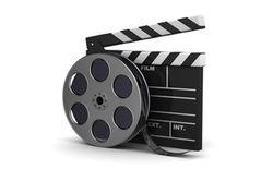 Film13b