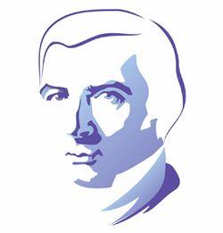 Bastiat-bio13b