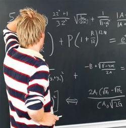 Education-nationale13b