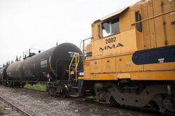 714648-train-mma