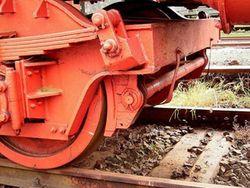 Frein-train13b