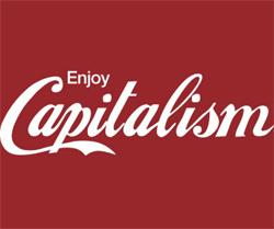 Enjoy-capitalism