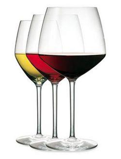 Verres-vin13b