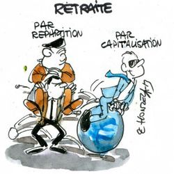 Contrepoints-retraites13b