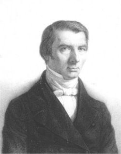Bastiat13b