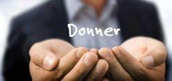 Donner13b