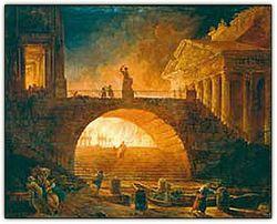 Rome-burning13b