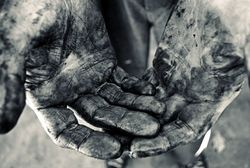 Working_hands13b
