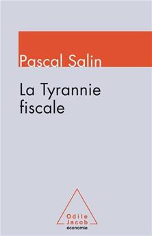Tyrannie-fiscale14b