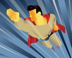 Superhero14b