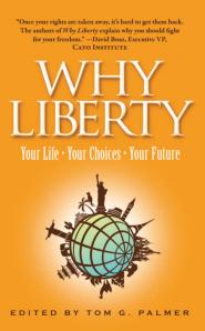 Why-liberty14b