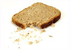 Bread_crumbs14b
