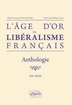 Age-d-or-du-liberalisme14b