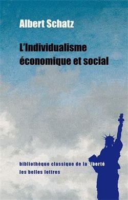 Individualisme14b