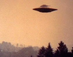 Flying-saucer14b