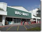Walmart_2