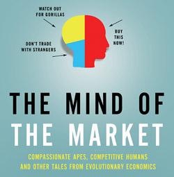 Mind_of_market