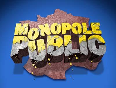 Logo_de_monopole_public