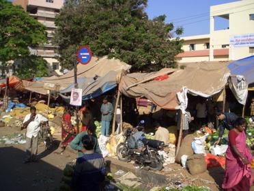 India_market_2